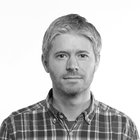 Agnar Már Magnússon.jpg