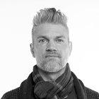 Einar Scheving.jpg