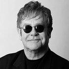 Elton-John-007.jpg