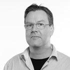 Emil Friðfinnsson.jpg