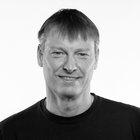 Gunnar Sigurbjörnsson.jpg