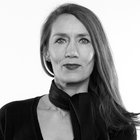 Helga Stefánsdóttir.jpg